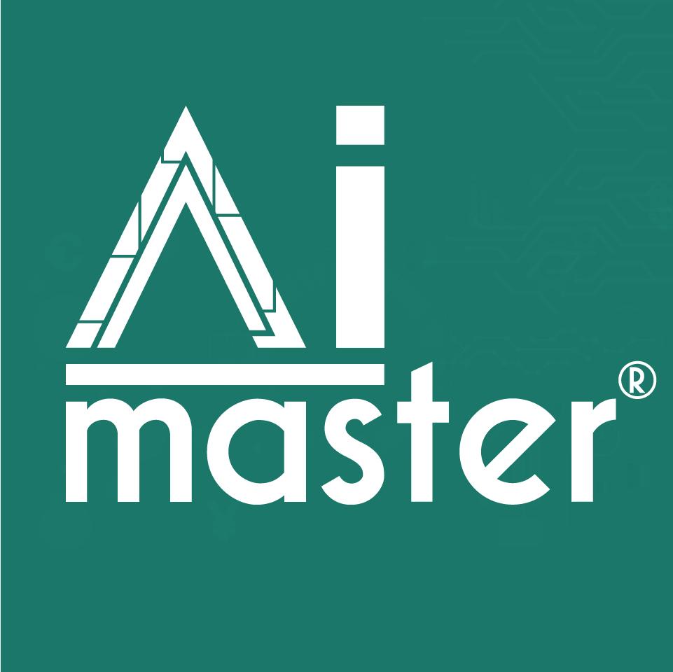 Avatar-637686758414718632.jpg
