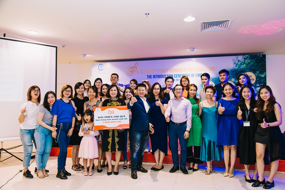 family day 2019-ctgroup-vietnam-637039041427847109.jpg