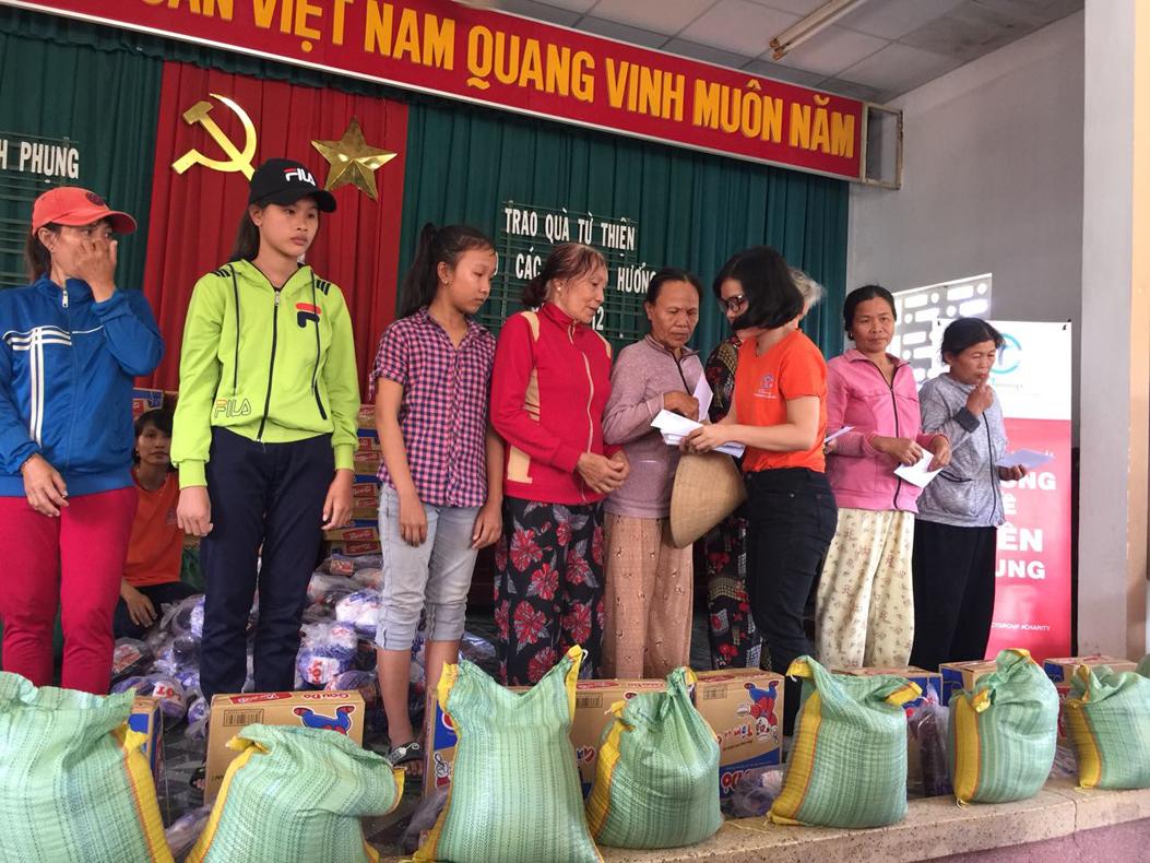 xa-ninh-phung-nhan-qua-ct-group